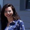 Ms. Hiba Fahoum