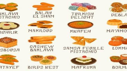 Arabic Spoken