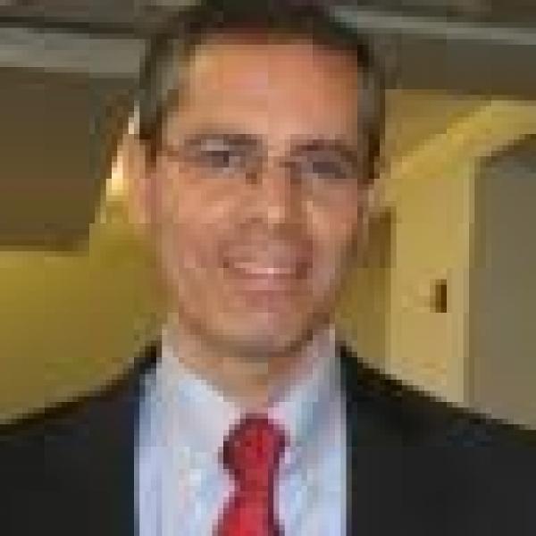 Dr. Daniel Zisenwine