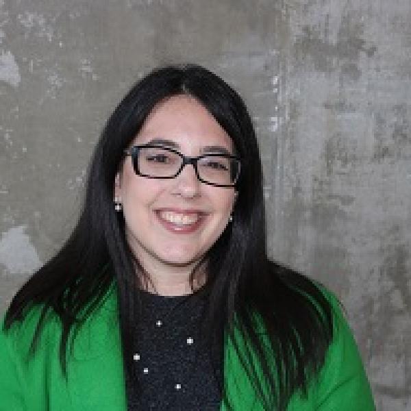 Mr. Alon Eisenman