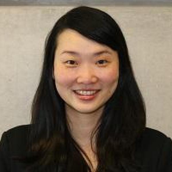 Ms. Hagit Lu