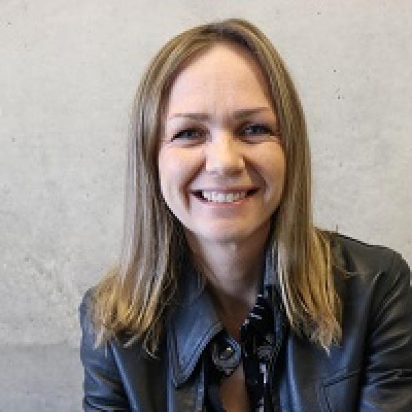 Ms. Julie Rautio