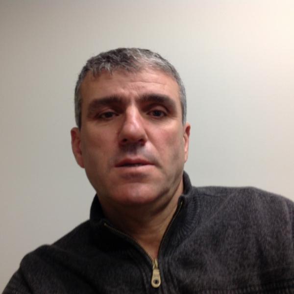 Dr. Yakub Halabi
