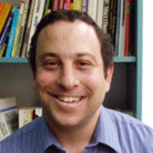 Dr. Seth (Avi) Kadish